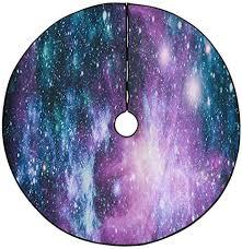 INTERESTPRINT Beautiful Galaxy Universe Nebula ... - Amazon.com