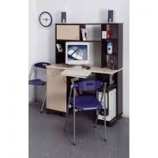 <b>Компьютерные</b> столы <b>Олимп</b> - каталог с фото и ценами 16 ...