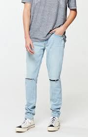 <b>Ripped Jeans</b> | PacSun