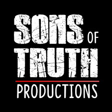 <b>Sons of Truth</b> Productions - Home | Facebook