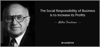 essay about social responsibility of business   essaysocial responsibility in business essay topics  define technophobia essay for you