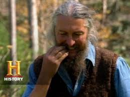 <b>Mountain Men - Winter</b> is Coming | History - YouTube