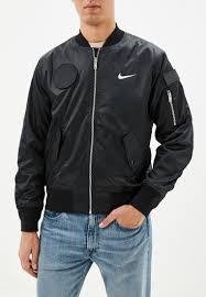 <b>Куртка</b> утепленная Nike NikeCourt <b>Slam</b> Men's Tennis <b>Jacket</b> ...