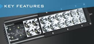 <b>LED light</b> bars for <b>4x4</b>, <b>off road</b>, Agriculture & forestry vehicles <b>Led</b> ...