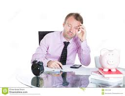 businessman trying to stay awake royalty stock photography businessman accountant broker banker working on a budget trying to stay awake