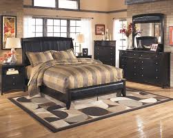 ashley furniture bedroom dressers awesome bed: a tip when choosing no credit furniture services is to look at the length of time theyve been around before you buy furniture no credit loan providers
