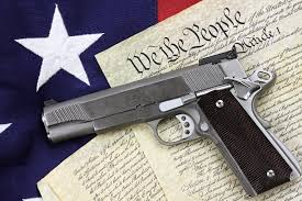 washington monthly are gun control laws constitutional darmstadter gun control constitutionality