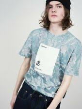 Drop <b>Dead</b> футболки мужские - огромный выбор по лучшим ...