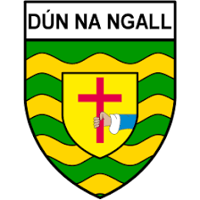 Donegal GAA - Wikipedia