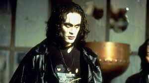 THE CROW Ended My Childhood (<b>Don't Worry</b>, <b>It's a</b> Good Thing)
