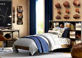 bedroombreathtaking simple teen boy bedroom ideas for decorating efficient ideas picturesque teenage bedroom ideas boys home breathtaking breathtaking image boys bedroom