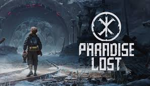 <b>Paradise Lost</b>: The Last Story on Earth on Steam