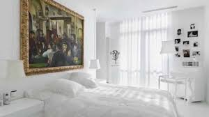 top 12 white bedrooms furniture ideas for making your bedroom romantic youtube bedroom white