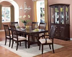 Of Painted Dining Room Tables Dining Room Color Ideas Creasonsfineart