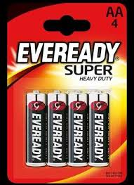 Специализированная миниатюрная <b>батарейка Energizer Lithium</b> ...