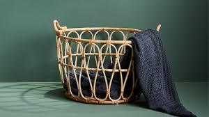 Storage Boxes - Storage <b>Baskets</b> - IKEA