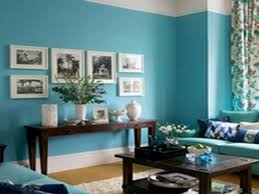 Nice Bedroom Paint Colors Home Design Nice Room Color Binations Black Furniture With Blue