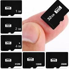 <b>Карты памяти</b> – цены и доставка товаров из Китая в интернет ...