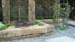 Small Picture Garden Edging Ideas Garden Edging Borders Ideas YouTube