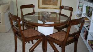 Dining Table Rooms To Go Collection Rooms To Go Dining Furniture Pictures Home Decoration