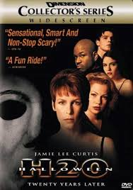 Pictures & Photos from Halloween H20: 20 Years Later (1998) - IMDb