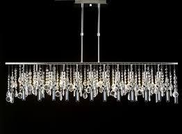 g7 51811 chandelier pendant lighting