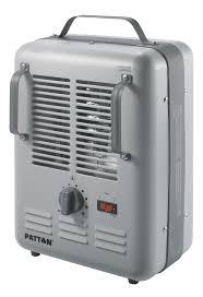 portable heater for bathroom utility cee fa bac adc cfd utility