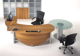round office desk amazing national awesome wood office chairs