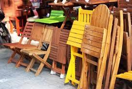 Kết quả hình ảnh cho bàn ghế quán cafe