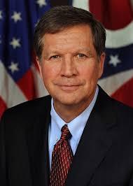 John Kasich - Wikipedia