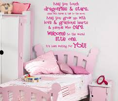beautiful baby girl bedroom accessories design ideas beautiful baby girl wall decor ideas bedroom lovely bedroom accessorieslovely images ideas bedroom