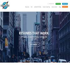 They can masterfully craft a targeted resume specifically for your career field  resume writing services reviews