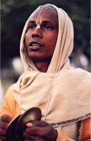 "Hare Krishna Kirtan. Hare Krsna Hare Krsna Krsna Krsna Hare Hare Hare Rama Hare Rama Rama Rama Hare Hare. In Sanskrit, man means ""mind"" and tra means ... - Back-To-Godhead-Hare-Krishna-Kirtan"