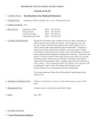 resume cover letter medical  seangarrette co   medical receptionist cover letter sample medical receptionist