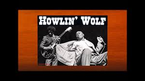<b>Howlin</b>' <b>Wolf</b> - <b>Killing</b> Floor - YouTube
