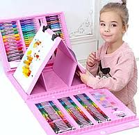 Детские <b>наборы творчества</b> в Украине. Сравнить цены, купить ...