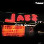 Jazz City Presents Bethlehem Jazz Sessio