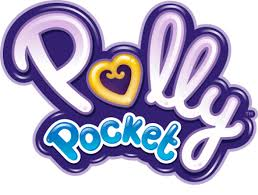 <b>Полли Покет</b> на телеканале Карусель