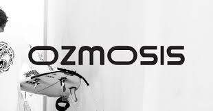 <b>Men's T Shirts</b> & Polos | Surf & <b>Fashion</b> Clothing | Ozmosis