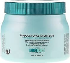 <b>Маска антистресс против старения</b> волос - Nexxt Professional ...