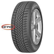 <b>Зимние шины Goodyear</b> UltraGrip Ice 2 <b>225/50</b> R17 98T XL купить ...