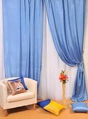 <b>Шторы</b> для спальни в интернет-магазине - низкие цены, фото ...