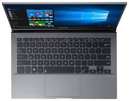 <b>Ноутбук ASUS AsusPro</b> B9440UA — купить по выгодной цене на ...