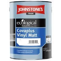 «<b>Johnstones</b> Covaplus <b>Vinyl</b> Matt» — Товары для строительства и ...