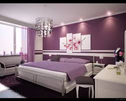 rooms paint color colors room: bedrooms colors for ideas bedroom paint color