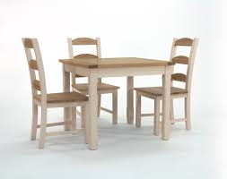 small square kitchen table: camden kitchen square dining table oak furniture solutions