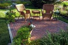garden ideas budget