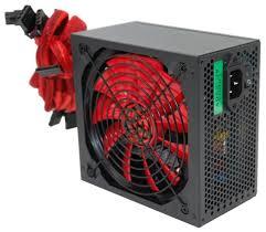 Отзывы Ginzzu PC600 600W | <b>Блоки питания Ginzzu</b> | Подробные ...