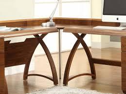 awesome home office desks uk qj21 awesome home office desks