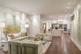 best place to buy a sofa living room contemporary with none buy living room